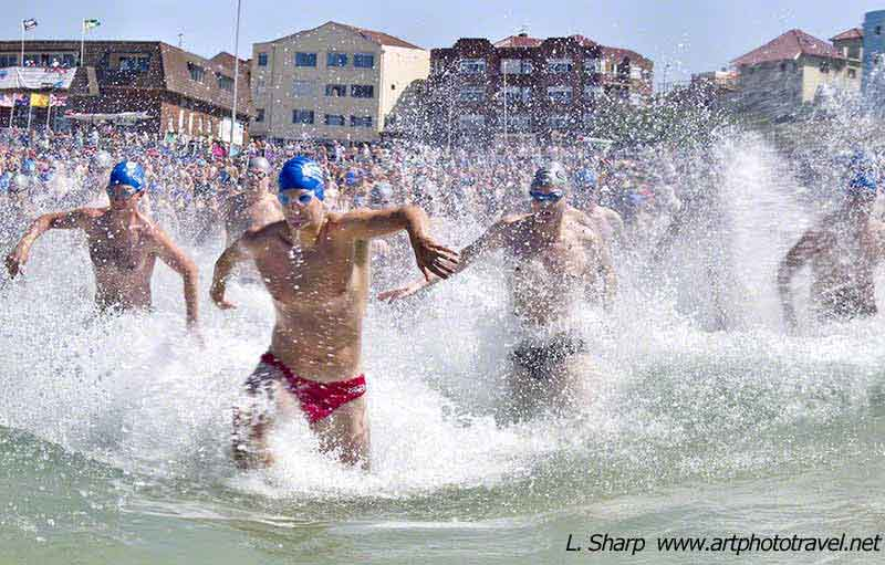 bondi-beach-roughwater-swim