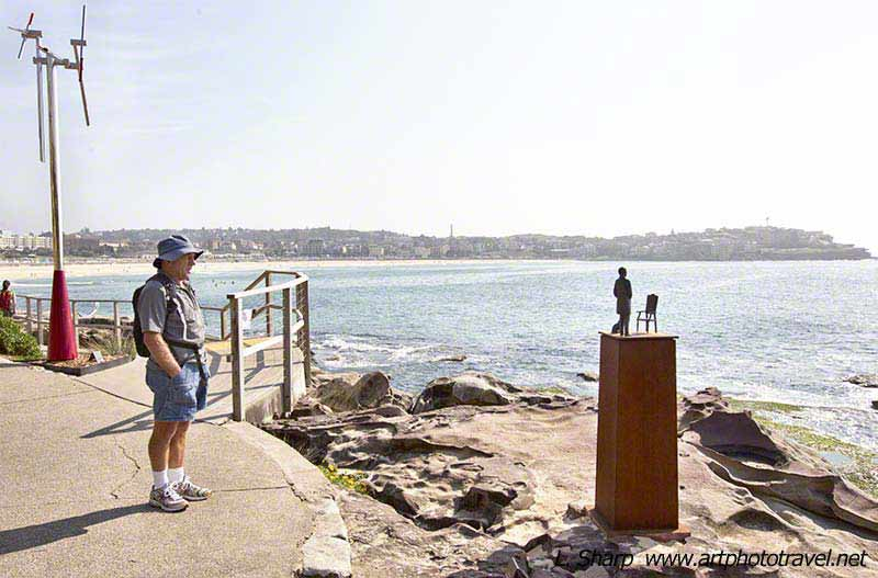 bondi-sculptures-by-the-sea