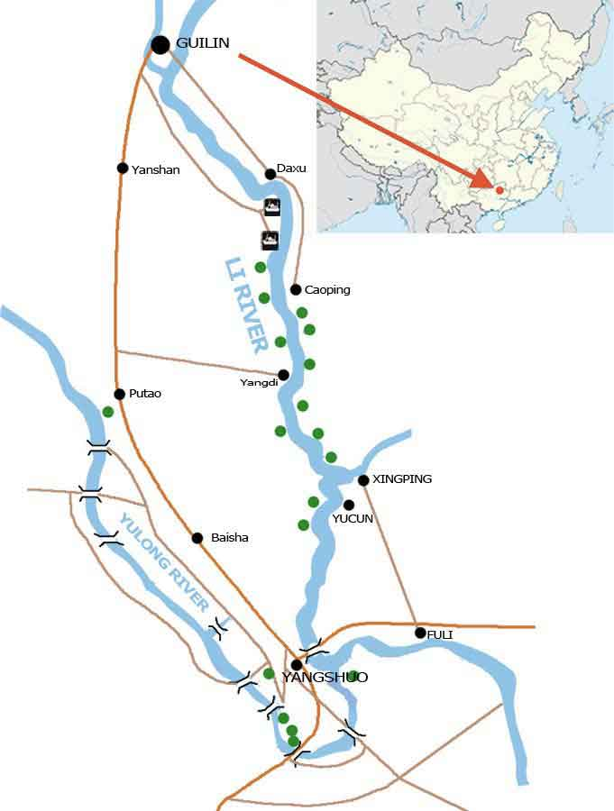 Li-river-map-Guilin-to-Yangshuo