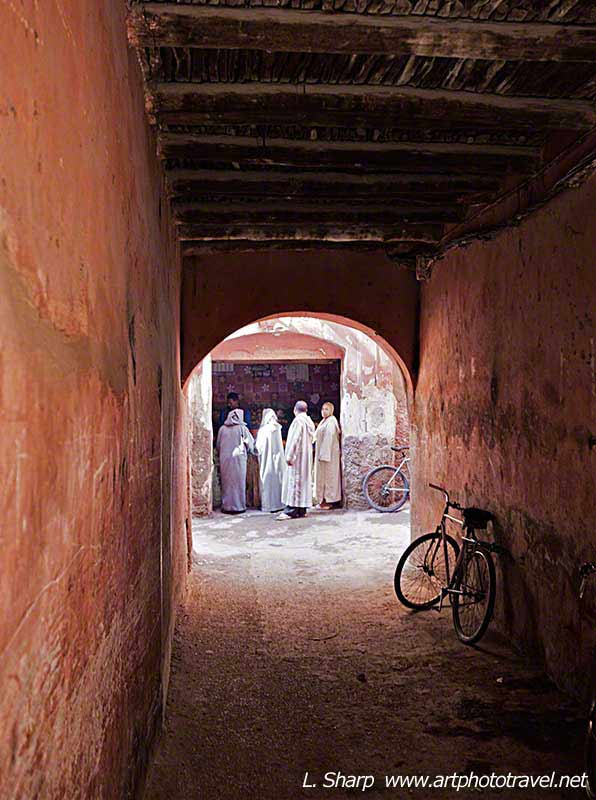 narrow=-alleys-of-marrakech-medina