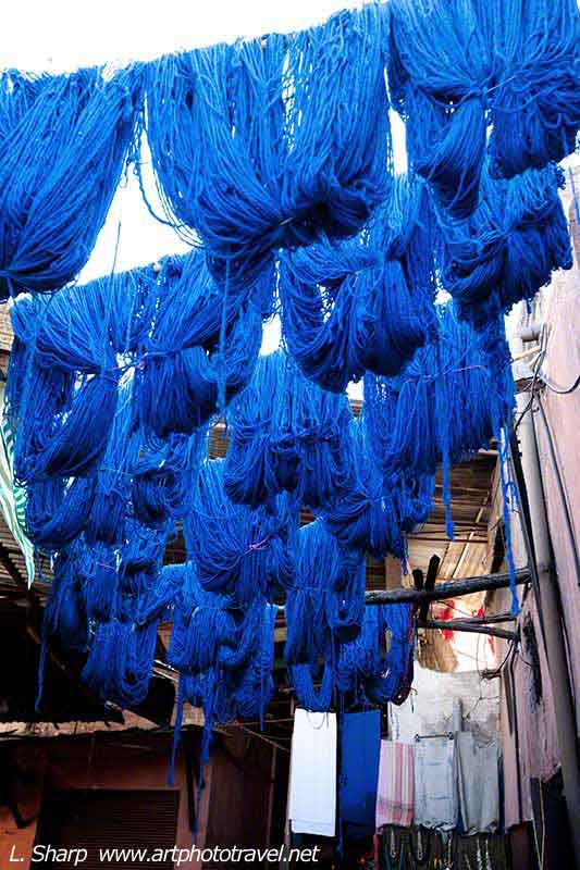 marrakech-wool-skeins