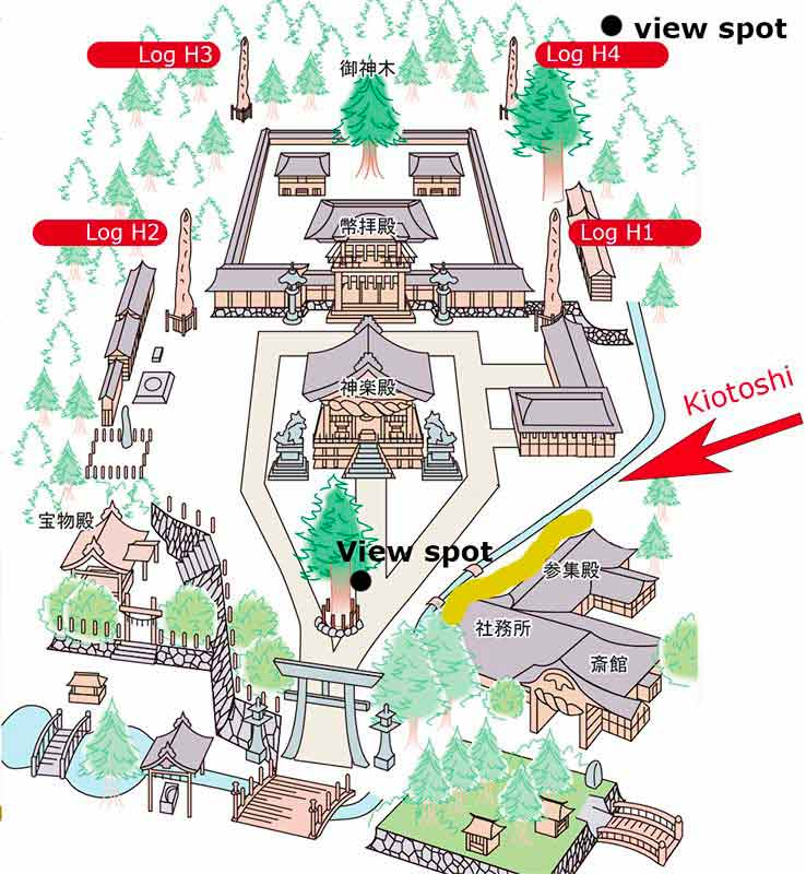 onbashira harumiya shrine map