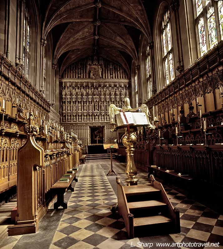 magdalen-college-chapel-oxford