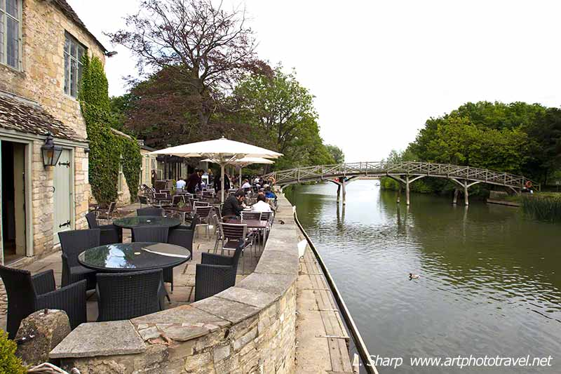 the-trout-inn-oxford-uk