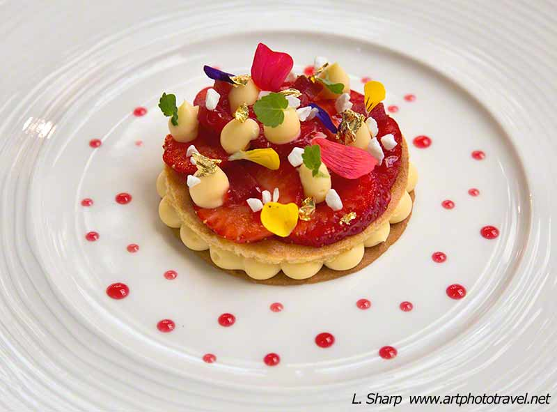 paris-le-restaurant-desert