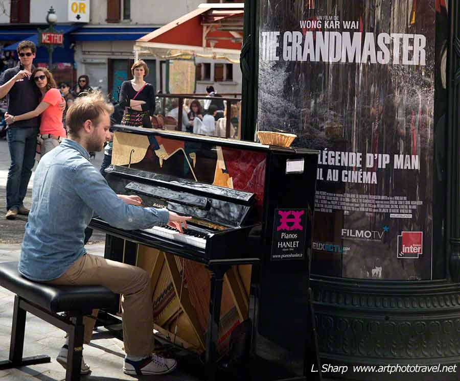 paris-pianist-st-michel