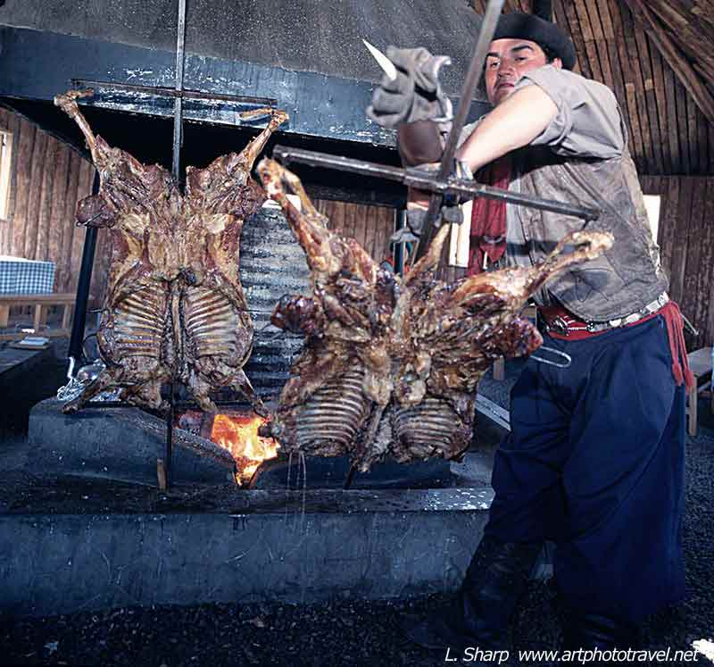 patagonian-barbeque-of lanb