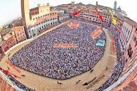 Panorama of the palio showing my windows. www.3.bp.blogspot.com