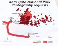 kata-Tjuta-photography-map